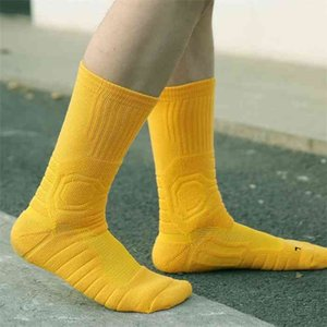 3 Pairs set Outdoor Sports Socks Mens And Womens Fitness Running Color Underwear Autumn Summer Thin Boat Quick Dry Sock Short Cut KA2E