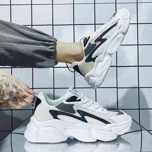 WZYV Marka olmayan ayakkabı Erkekler Üçlü Koşu Beyaz Siyah Kırmızı Sarı Altın Donanma Mavi Bred Yeşil Mens Womens Klasik Spor Sneakers Eğitmenler Boyutu 39-44 13