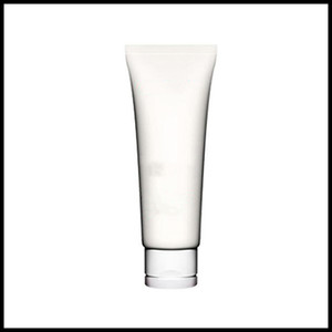 STOCK Doux Nettoyant Moussant Gentle Foaming Cleanser With Cottonseed Normal Combination 125ML