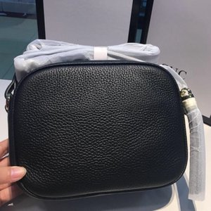 Hakiki deri lüks tasarımcılar çanta kadın çantaları 2021 tasarımcılar çanta kamera çanta kadın çanta siyah saçaklı omuz çantası sırt çantası cüzdan küçük kare çanta