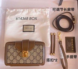 GUCCI NEW Luxury Handbags Women Bags Designer Shoulder handbags Evening Clutch Bag Messenger Crossbody Bags For Women handbags
