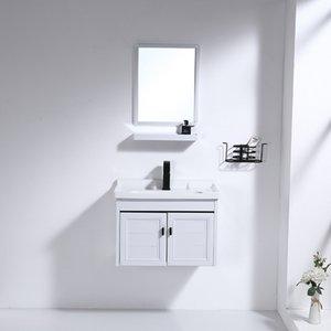 Bathroom set bathrooms cabinet combination toilet wash basin washs table modern simple basins pool