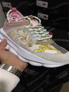 Men&Women High Quality Casual Shoes Low Cut High Cut All White Black Colour Designers Shoes Sneakers Trainers