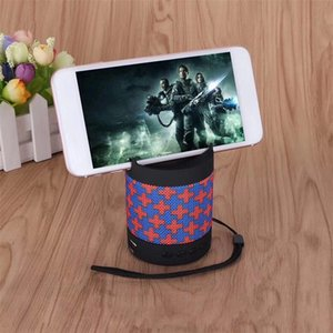 Bluetooth Hoparlörler Kablosuz Duş Handsfree Mic Emme Chuck Hoparlör Araba Hoparlör Taşınabilir Mini MP3 Süper Bas Arama Alma