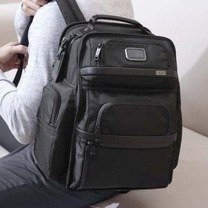 حقيبة كمبيوتر نايلون للرجال النسائية حقيبة كمبيوتر 578D3