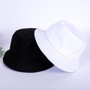 Unisex Summer Foldable Emmer Hat Women Outdoor Suurn Cream Cato Fish Hunting Cap Men Chapeau Sun Prevention Hats