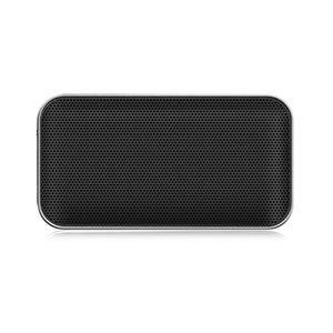 Portable Speakers AEC BT209 Bluetooth Speaker Wireless Mini Style Pocket-sized Music Sound Box With Mic Support TF Card