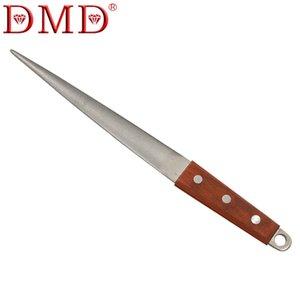 DMD Diamond Crafting Center Professional нож для ножи Точилка LX0808C для садовых стрингических ножниц или кухонные ножи H2 210615