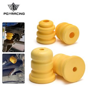 Car Suspension Control Arm Bumper Shock Absorber Block for Chevrolet GMC 905-208 15153958 PQY-MJP03