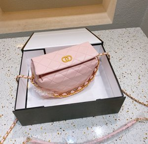 women handbag luxury metal letter large capacity fashion bag accessories 041607