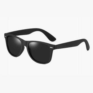 High Qualit Men Women Sunglasses Vintage Pilot Brand Sun Glasses Band UV400 With box and case