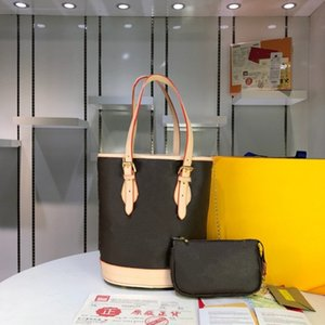 women Tuileries Fashion shopping Handbags Shoulder Bags Cross Body Clutch Totes Classic Retro All-match Di Fei Silk Scarf Decoration Casual Large Capacity Handbag