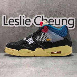 Nike Air Max Retro Jordan Shoes ولدت 2018 رخيصة 13  كرة السلة أحذية الرجال القط الأسود فرط رويال اوف الحب احترام DMP الزيتون المدربين الرياضة أحذية رياضية الولايات المتحدة 8-13