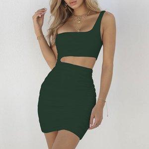 womens fashion dresssingle shoulder sexy nightclub bag hip dress colors 5 yardsIYSUdd