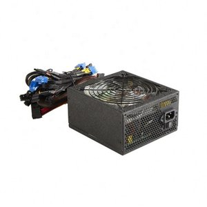 China Supply 800W Atx Power PSU 80 Plus Module For Gaming Pc