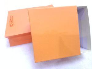 2021 Top Men Belt Box Gift Bag Mens woman Designer Big Buckle Belts Luxury width 3.8cm