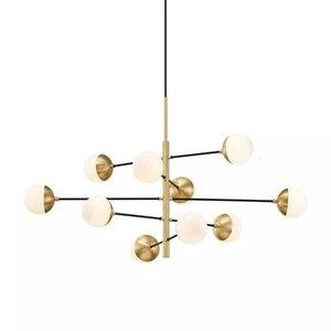 Pendant Lamps Diamond Lamp Color Cord Light Handmade Wicker Nordic Decoration Home Ventilador De Techo Luzes Teto