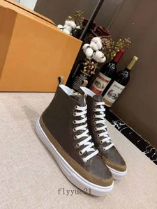 top quality real leather riding boots classic women Cowhide ankle boot Casual Shoes