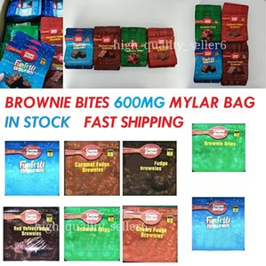600mg brownie bites bags SKITTLES STONEO CEREAL TREATS CHIPS CHUCKLES INFUSED GUMMY WORMS trips ahoys CANNA BUTTER MEDICATED BEDIBELS Packaging mylar INSTOCK 2021
