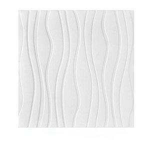 Mulit стиль 3D наклейки на стену имитация кирпича спальня декор водонепроницаемый самоклеящийся обои для гостиной кухня телевизор фона украшения