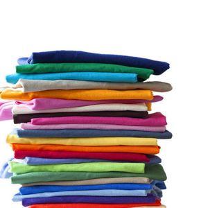 2021 Men's Summer Fashion Business Cotton Polo Shirt Women Men Soild Color Shirt Thin Casual Crocodile Embroidery Polo Shirt Tops