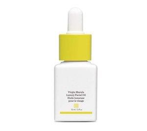 Elephant Virgin Marula  facial oil nourish balance serum 15ml face skin care essence TOP quality