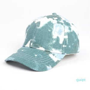 Top Quality Fashion Travis Scott Bucket Hat Designers Design Baseball Caps for Men and Women Adjustable Sports Hats Four Seasons