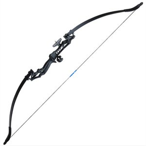 Recurve Bow 20 30 40lbs Professional Hunting Bow Archery Suit for Outdoor Hunting Shooting Practice Arrows bow and arrows X0524