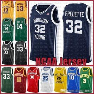 Джиммер 32 Фредут NCAA LEBRON 23 Джеймс Леонард Дуэйн 3 Уэйд Ирвинг Стивен 30 Карри Дешевые Продажи Джерси Винс 15 Картер Университет 22 Макколь
