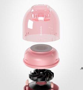 Original Wireless Mini Vacuum Cleaner Portable Desktop Dust Cleaning Tool For Home Handheld Car Vacuum-Cleaner EWA7635