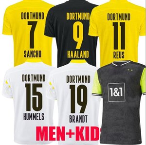 Soccer jerseys 20 21 2020 2021 Maillot de foo MEN training football shirt