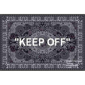 Домашняя мебель модный KI X VG Markerad Совместно держитесь от коврового салона коврика большой коврик для пола поставщик 1owb