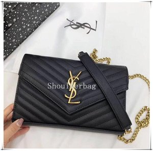 Designer Women Handbag Purse Flower ONTHEGO GM Clutch Tote ESCALE SPEEDY Crossbody Luxury PU Leather Shopping Shoulder Bag
