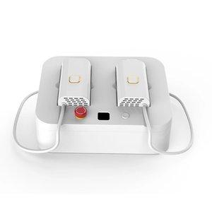 Macchina multifunzione della macchina multifunzione del corpo del corpo della laser del corpo del diodo 808nm portatile mini attrezzatura permanente dell'annutatore di bellezza della pelle permanente