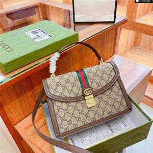 Designer Fashion Casual Tote Bag Shoulder Bag Messenger Bag Handbag Wallet Handbag gucci Backpack a08