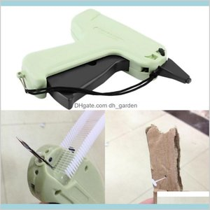 Labeling Supplies Retail Services Office School Business Industrial Professional Clothes Garment Price Label Tagging Tag Gun 1000 Barb