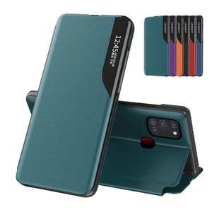Чехол для телефона для Samsung Galaxy A21S A12 M31S M11 M31 M21 M30S A51 A71 A41 A31 A50 A30S A10 A20 A30 A50 A40 A70 3D магнитная задняя крышка