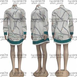 Goddess Button Bath Robe Hipster Top Quality Women's Luxury Sleepwear Home Bathroom Oudoor Must Designer Shirt Dress