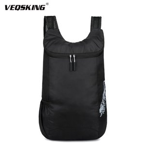 Outdoor Bags Ultralight Foldable Travelling Hiking Backpack,Large Capacity Waterproof Riding Gym Rucksack,Unisex Climbing Backpacks