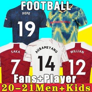 Soccer jersey Foot Polo kids jerseys Marseille kids shirts