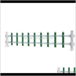Fencing, Trellis & Plastic Fence Garden Protection Parts Gates Hhe965 Udxnx Riw3H