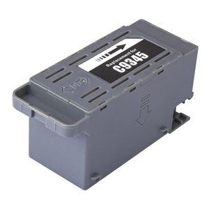 Ink Cartridges 1X C9345 C12C934591 Maintenance Box For ET 16150 16600 16650 5880 5850 5800 5150 WF 7845 7840 7830 7820