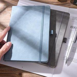 Notebooks And Journals For School Office Supplies Daily Plan Agenda 2021 2022 Cute Journal Notepads
