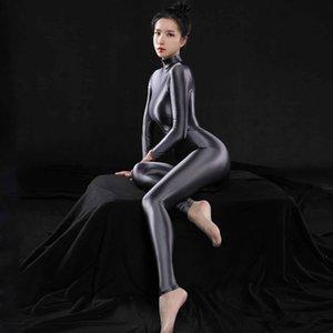 2011plus размер сексуальный полный корпус боди высокий elasitc Clubwear прозрачные гладкие брюки масло главная сексуальная жесткая формирование конфеты Candy F37