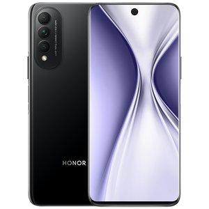 Original Huawei Honor X20 SE 5G Mobile Phone 8GB RAM 128GB ROM MTK Dimensity 700 Octa Core Android 6.6