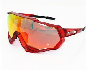 Motorcycle sunglasses men and women outdoor riding glasses driving fishing running sports goggles