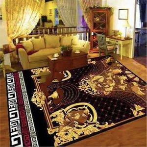Высококачественная мода магазин одежды Carpet Photo роскошный домашний сеть красная гостиная модель вилла Mat