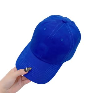 Classic Sun hat Ball Caps Summer Women Sunglasses Shoes Collocation Casual Couples Mesh Baseball Cap Patchwork Fashion Hip Hop Hats