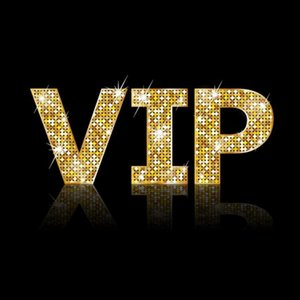 VIP Exclusive link pillow Christmas gifts for men, women and children special merchandise store discount event products