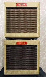 Chinese Guitar Amp Handmade PRINCETON 5F2 Classic A Tube Amplifier Combo 5W Volume Tone Control MOQ 2PCS